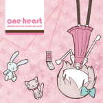 oneheart_jacket